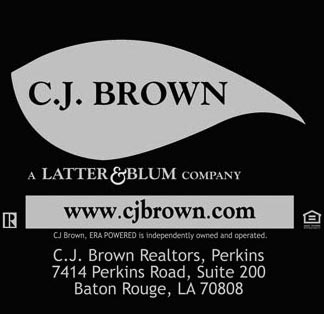 CJ Bbrown